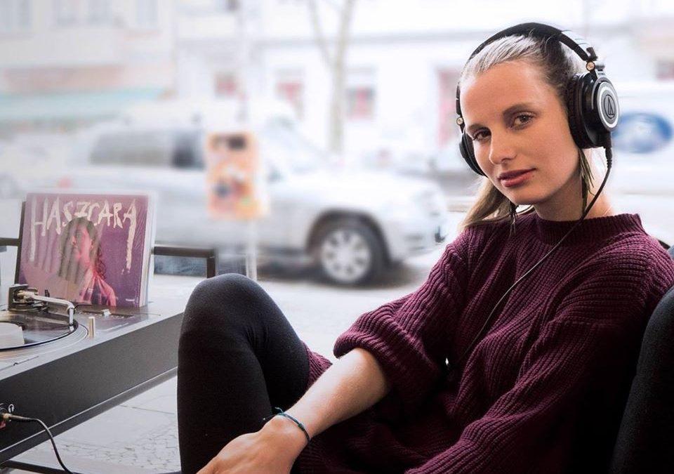 This is a man's world: Warum die Musikindustrie mehr Frauen in Entscheiderpositionen braucht
